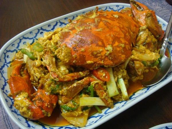 咖哩螃蟹.bmp
