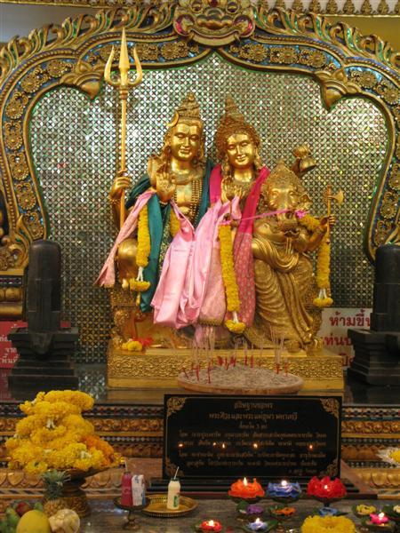 濕婆神.jpg