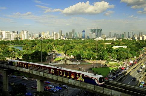 泰國曼谷.jpg