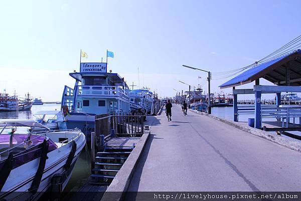沙美島碼頭.JPG