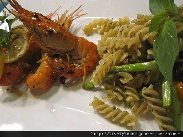 美式食物4.jpg