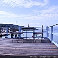 BAAN PUU PAAN碼頭.JPG