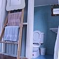 衛浴設備很簡單.JPG