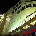 union mall.JPG
