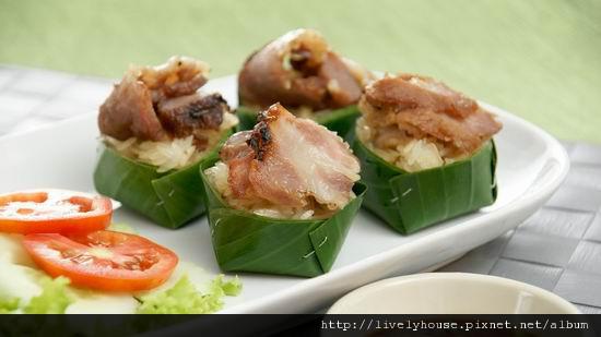 橠米烤豬肉.jpg