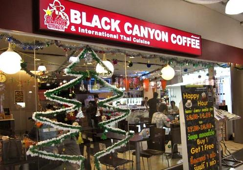 black-canyon-coffee.jpg