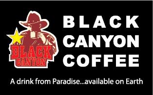 BlackCanyonCoffee Logo.jpg