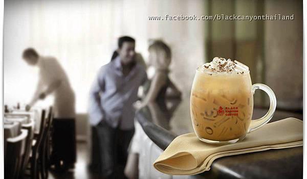 招牌冰咖啡.jpg