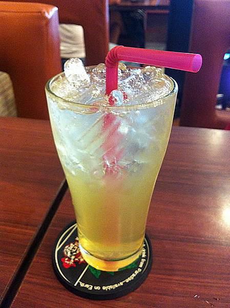 蜂蜜檸檬.jpg