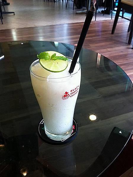 蜂蜜檸檬冰沙.jpg