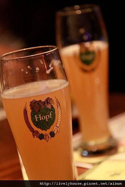 生啤酒也很好喝.jpg