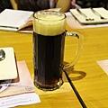 德國啤酒.JPG