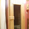 桑拿室 (2).JPG