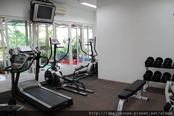 健身房.JPG