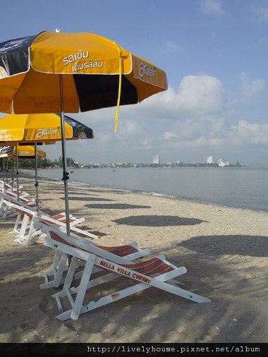 BVC beachbench海灘.jpg