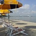 BVC beachbench海灘.jpg