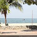 自己的海灘.JPG