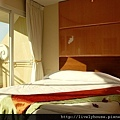 BVC cabana suites2.jpg