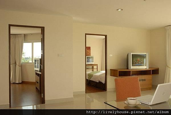 兩房房型的客廳.jpg