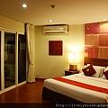 Presidential - Bedroom.JPG