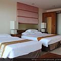 三人床的房型.JPG