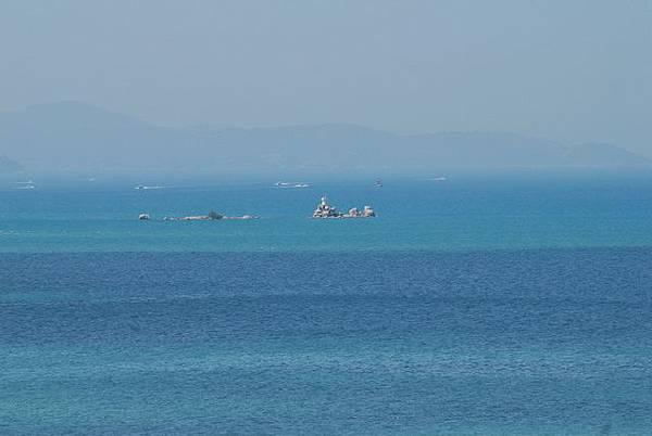 BWP seaview.jpg