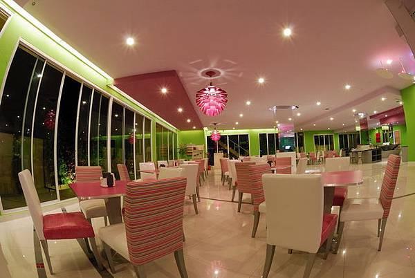BWP Blanco Tango Restaurant.jpg
