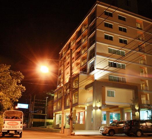 BWP Building4.jpg