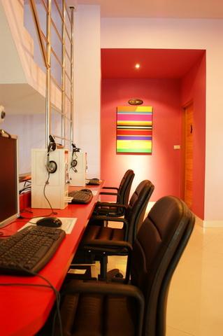 BWP Internet Cafe.JPG