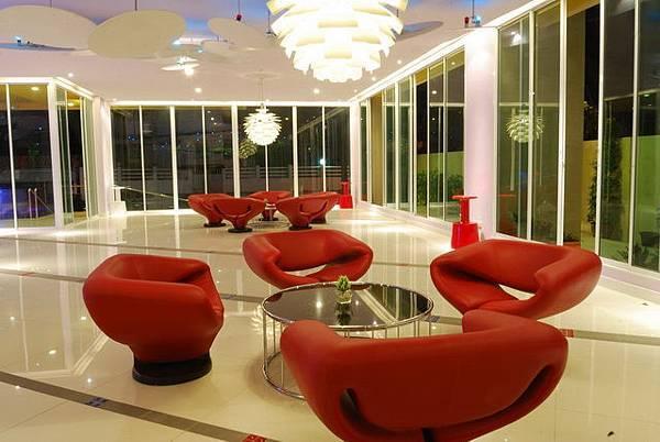 BWP lobby3.jpg