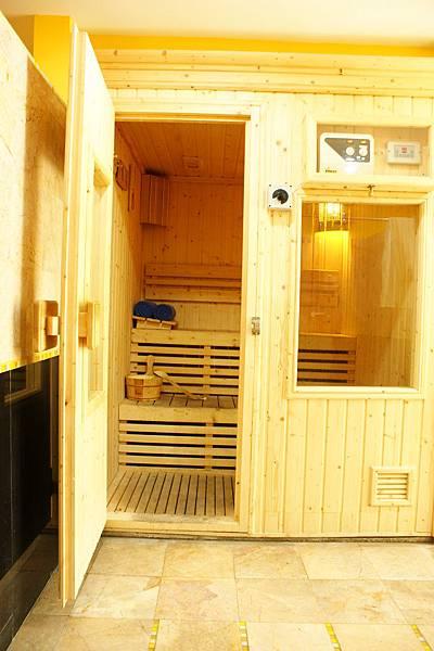BWP Sauna.JPG