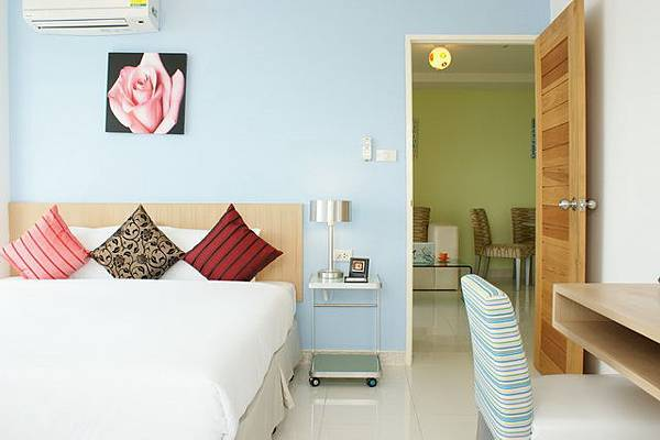BWP Suites Bedroom.JPG