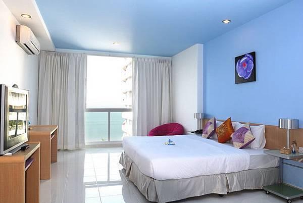 BWP bedroom suites.jpg