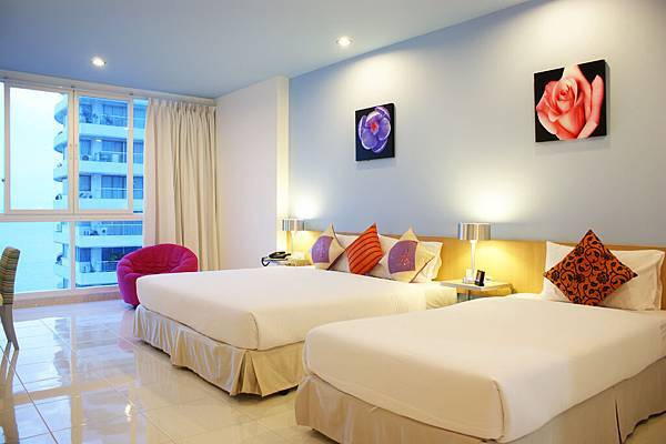 BWP Metro Suite Bedroom 6.JPG