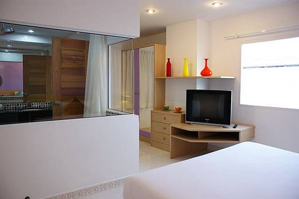 BWP Suties Bedrooms2.JPG