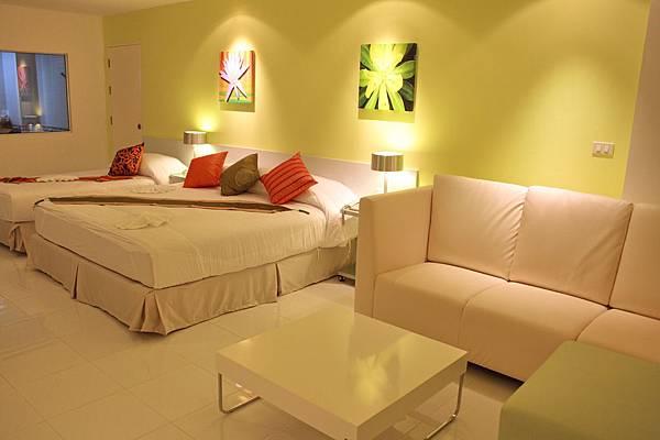 BWP Room with Sofa.jpg