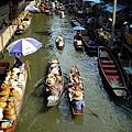 丹能莎朵水上市場2.jpg