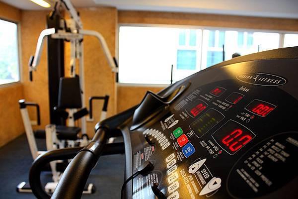 BVP - Fitness.JPG