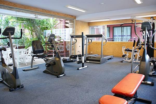 BVP Fitness.jpg