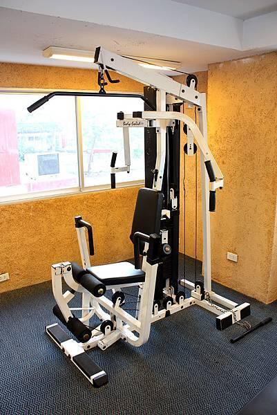 BVP-Fitness.JPG