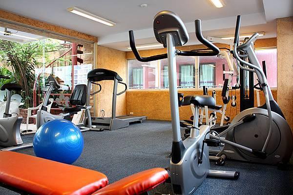 BVP-Fitness3.JPG