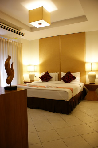 BVP Junior-Rooms-bedroom.JPG