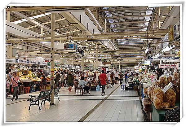 歐多果果菜市場.jpg