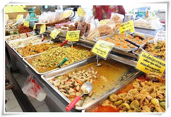 各種泰國料理.jpg