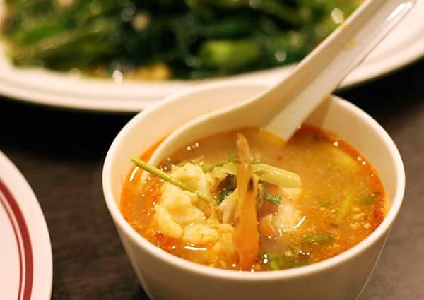 somboon-tom-yam-seafood-bowl.jpg