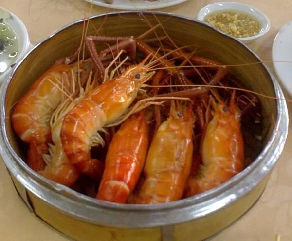 清蒸大頭蝦.jpg