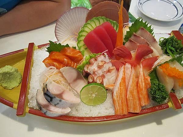 生魚片套餐.jpg