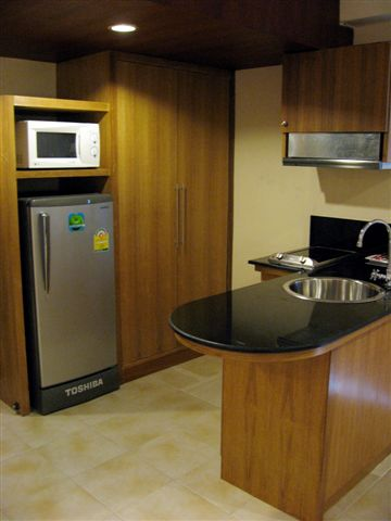 BVM deluxe room kitchen.jpg