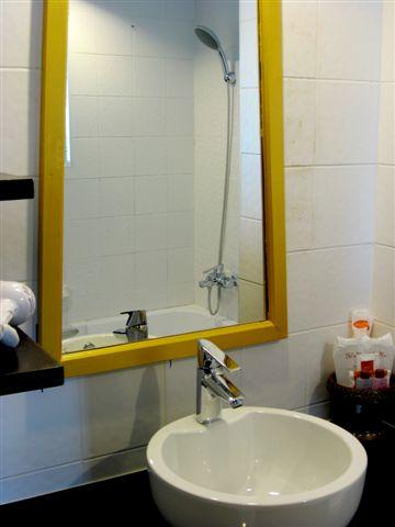 BVM Restroom.jpg