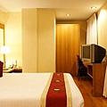 BVM family bedroom2.jpg